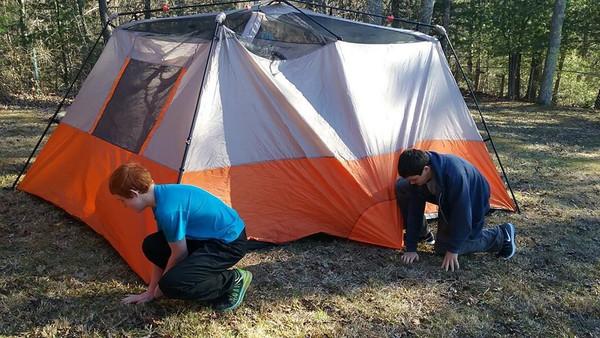 tent-2.jpg