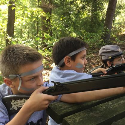 Confederate soldiers.jpg