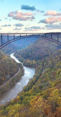 new-river-gorge-1377061_1280.jpg