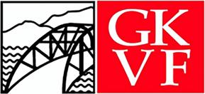 GKVF-LOGO.png