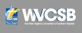 wvcsb_logo-1.png