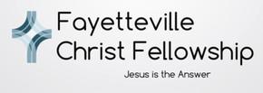 FayettevilleChristFellowship.png