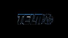 telmo.png