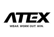 ATEX.png
