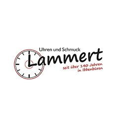 Lammert.png