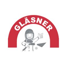 Glaesner.png