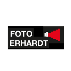 FotoErhardt.png
