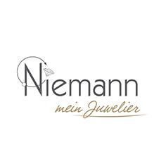 Niemann.png