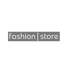 FashionStore.png