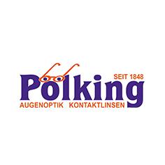 Pökling.png