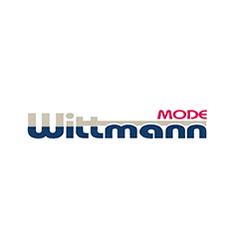 Wittmann.png