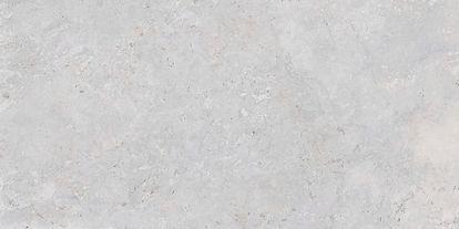 rockland perla (1).jpg