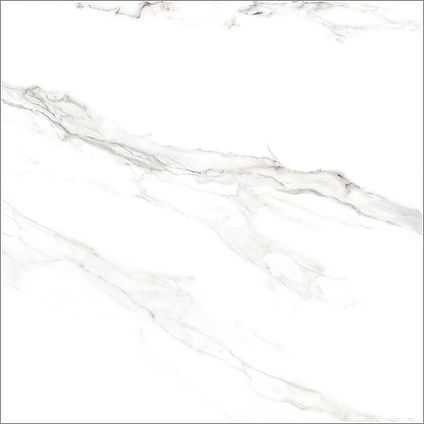 carrara-white-plus-rect-100x100-cm(Porce
