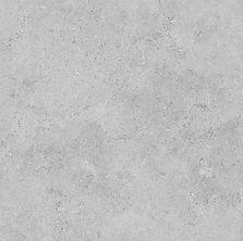SENA gris 60x60.jpg