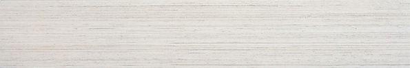 Essenza Snow 1.jpg