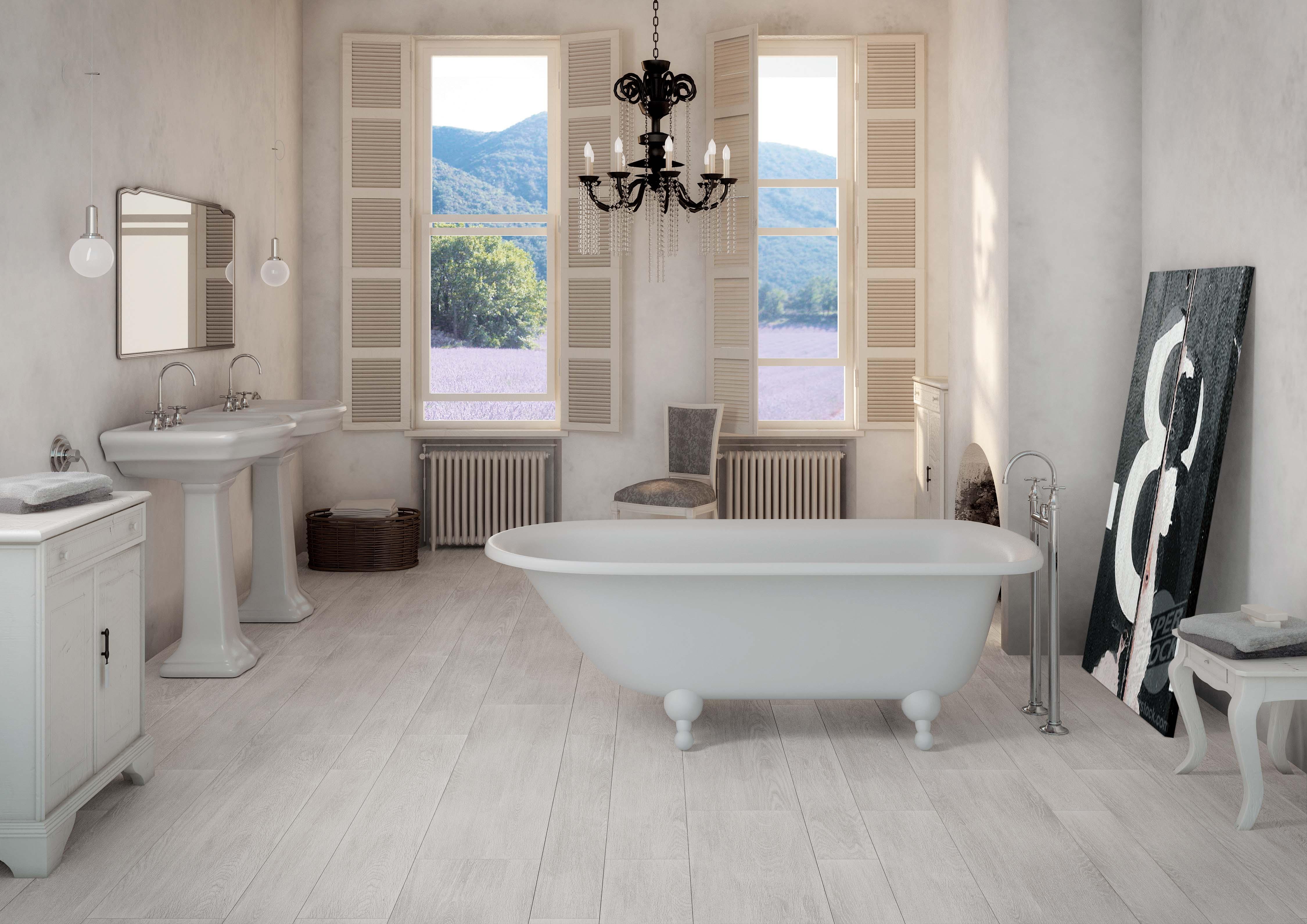 4245_Mirage_Allways_Bathroom_AW01_Fence