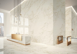 Italgraniti_Marble Experience_01_Commerciale_Definitivo 01