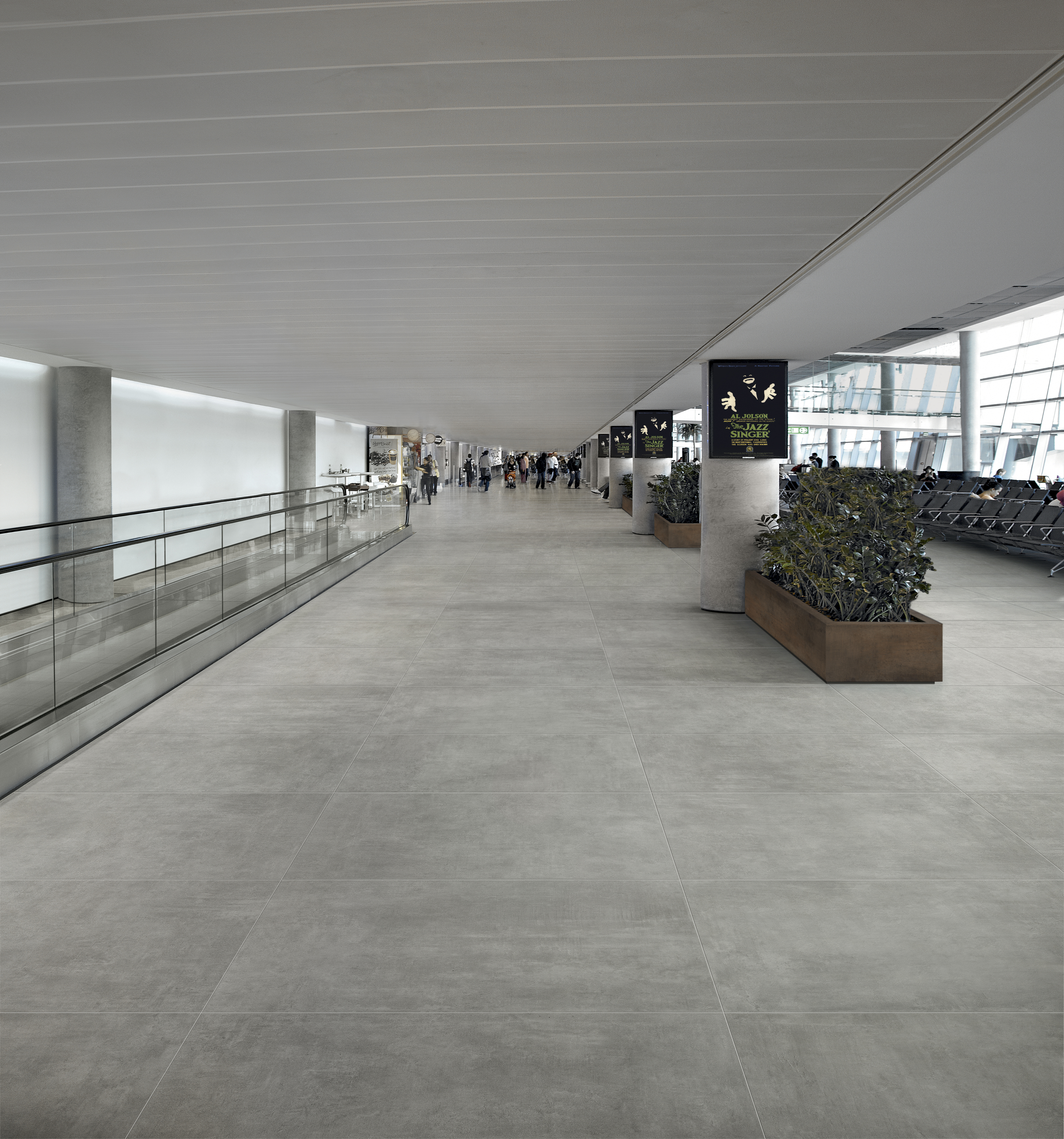 gun_powder_airport_3 copia