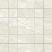 HD_white mosaico.jpg
