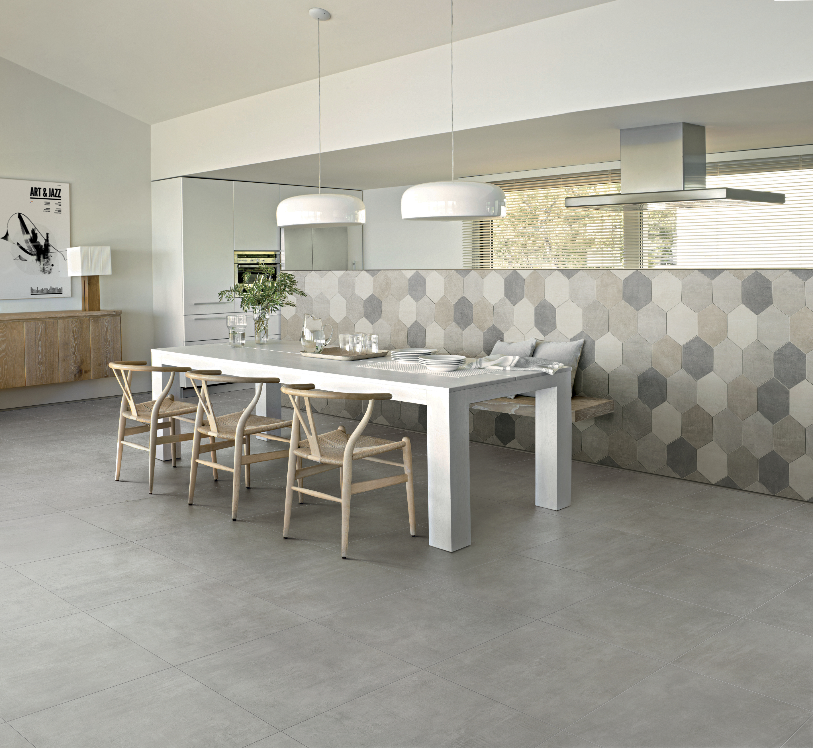 dove_gray_cucina_4198_8 copia