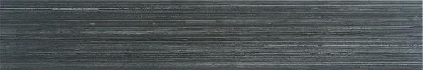 Essenza Coal 1.jpg