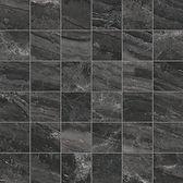 HD_black mosaico.jpg