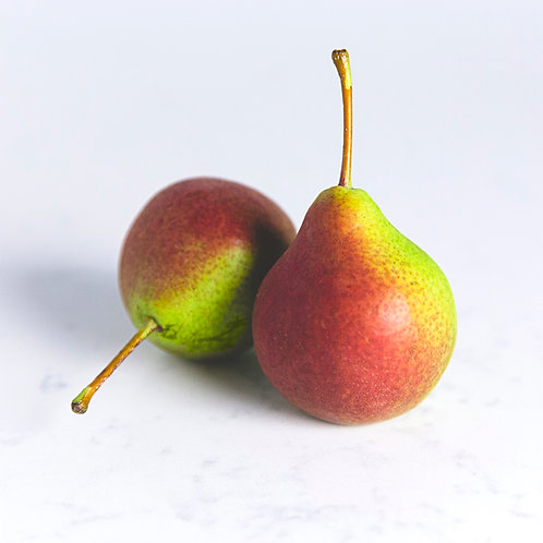 Summercrisp Pears 3 lbs