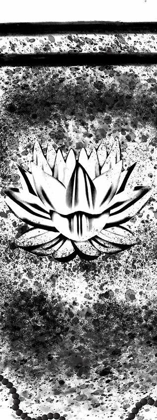 Lotus Flower Website .jpg
