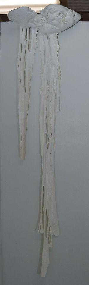 Sculpture 6.jpg