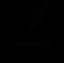 Zealios Black Logo 300dpi.png