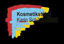 Logo_Kosmetik_cmyk.png