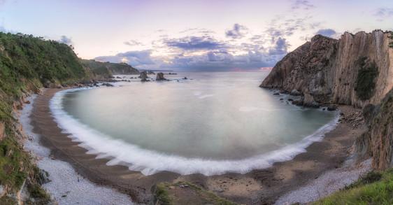 Playa-del-silencio.jpg