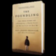 Foundling.bookshot.png
