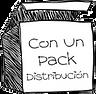 logo-conunpack-1-1.png