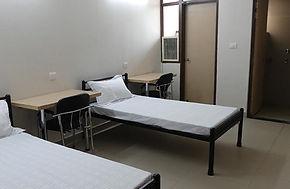 hostel-img2.jpg