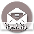 mail-me-label-icon-80.png