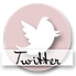 twitter-label-icon-80.png