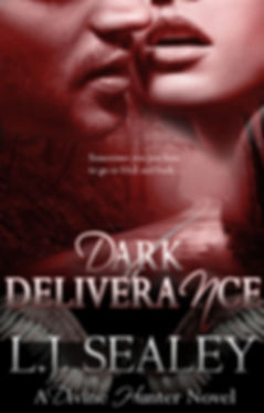 Dark-Deliverance-sml-Cover-655x1024.jpg