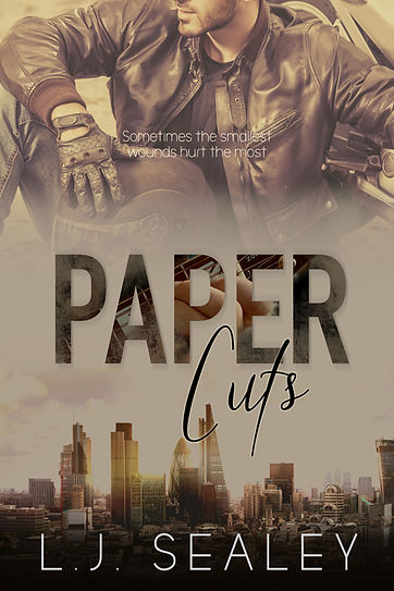 PAPER_CUTS smaller.jpg