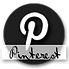 pinterest-label-icon-80.png