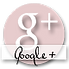 google-plus-label-icon-80.png