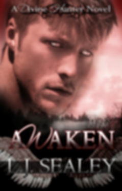 AWAKEN-New-Title-design-sml-655x1024.jpg