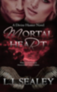 Mortal-Heart-front-cover-smaller-637x102