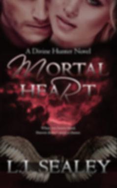 Mortal-Heart-front-cover-smaller-637x102