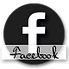facebook-label-icon-80.png
