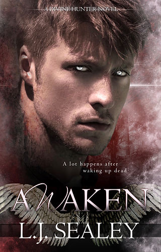 new AWAKEN cover 2020.JPG