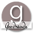 goodreads-label-icon-80.png