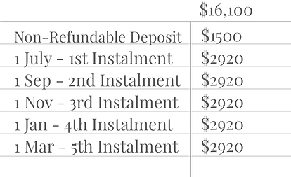 2021-2022 fees updated for website.png