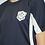 Thumbnail: Hitherfield Phys-Ed T-Shirt