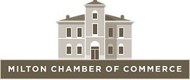 Milton-Chamber-of-Commerce-Logo-1.png